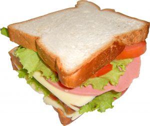 sandwich-841507-m