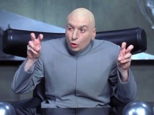dr-evil-air-quotes-laser