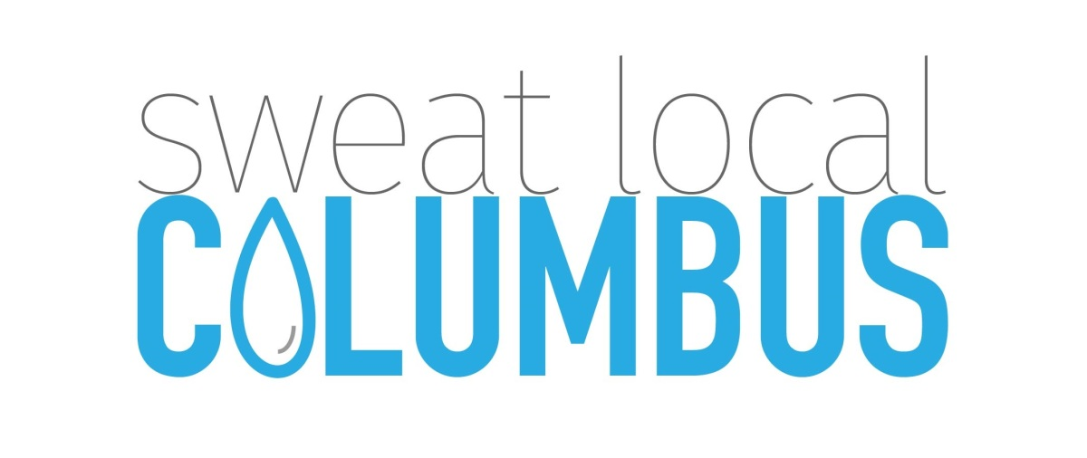 Sweat Local Columbus